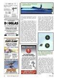 NEW RIFLES! NEW RIFLES! - Wolfe Publishing Company - Page 5
