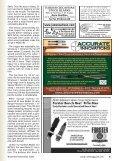 NEW RIFLES! NEW RIFLES! - Wolfe Publishing Company - Page 7