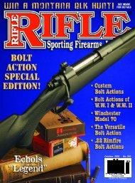 October 2008 No. 240 - Wolfe Publishing Company