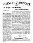 Rifle - Wolfe Publishing Company - Page 4