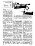 Rifle - Wolfe Publishing Company - Page 5