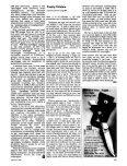 Rifle - Wolfe Publishing Company - Page 6
