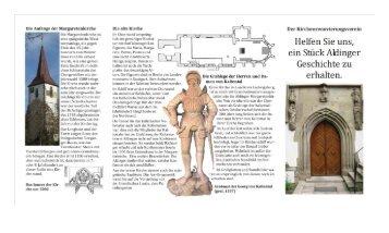 Download - Evangelische Kirchengemeinde Aldingen am Neckar