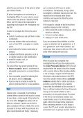 reporting an offence to the police - Rights of Women - Page 4