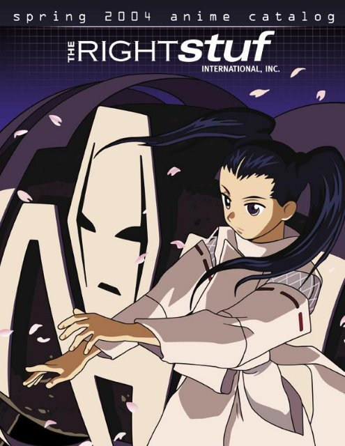 Collected Paintings of KEN AKAMATSU Art Book Japan Comic Japanese Anime