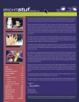 prepacks - Right Stuf - Page 3