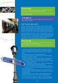 Thanet Cycling Plan - Spokes - Page 5