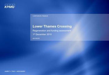 lower-thames-crossing-KPMG