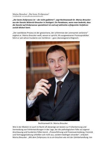 Marius Breucker Der beste Zivilprozess.pdf