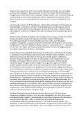 Marius Breucker Der beste Zivilprozess.pdf - Page 2
