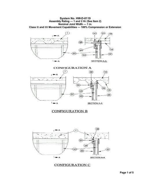 Ul Design System