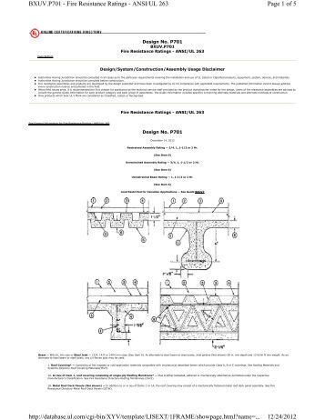 Fujitsu Lifebook P701 Datasheet