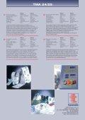 TMA 24/25 - Kras-Carso - Page 2