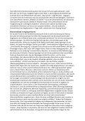 """""""Aus ´Causa Pechstein´ lernen!"""" - Page 4"""