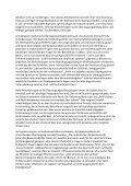"""""""Aus ´Causa Pechstein´ lernen!"""" - Page 5"""