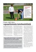 RiRalainen 1/2012 PDF - Riihimäen Ratsastajat ry - Page 4