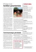 RiRalainen 1/2012 PDF - Riihimäen Ratsastajat ry - Page 5