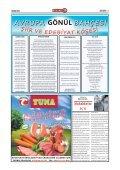 HABER AVRUPA - EUROPA JOURNAL JUNI 2014 - Seite 4
