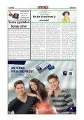 HABER AVRUPA - EUROPA JOURNAL JUNI 2014 - Seite 5