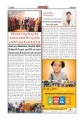 HABER AVRUPA - EUROPA JOURNAL JUNI 2014 - Seite 7