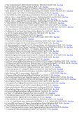 "Inventory Listing for ""Batterien"". - Benetton Online Shop - Page 2"