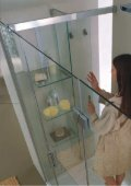 Olasz design zuhanykabinok... - Rikker - Page 5