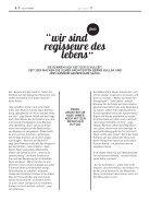 eins - Seite 6