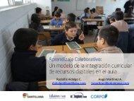Aprendizaje-Colaborativo-Santillana-Eduinnova