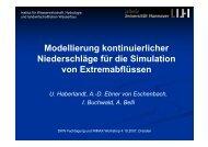 pdf 460 kb - RIMAX