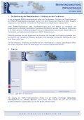 pdf, 517 kb - RIMAX - Page 2