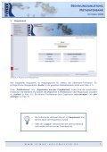 pdf, 517 kb - RIMAX - Page 3