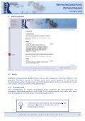 pdf, 517 kb - RIMAX - Page 4