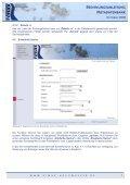pdf, 517 kb - RIMAX - Page 5