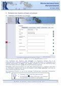 pdf, 517 kb - RIMAX - Page 6