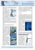 pdf, 1 Mb - RIMAX - Page 2