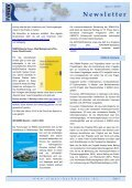 pdf, 1 Mb - RIMAX - Page 3