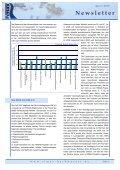 pdf, 1 Mb - RIMAX - Page 4