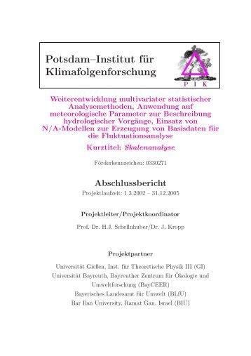 pdf, 1.8 mb - RIMAX