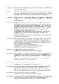 Einakter: Bacchus, dass ich nicht Lacchus - Seite 4