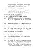 Einakter: Bacchus, dass ich nicht Lacchus - Seite 5