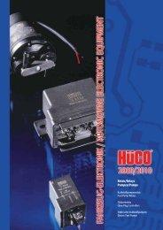 Motormanagement Relais/Relays Pumpen/Pumps