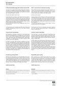 Motormanagement Relais/Relays Pumpen/Pumps - Page 3