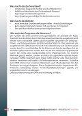 OptiBull - Handbuch zum Anpaarungsplaner - Braunvieh Tirol - Seite 6