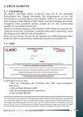 OptiBull - Handbuch zum Anpaarungsplaner - Braunvieh Tirol - Seite 7