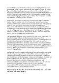 Presseinformation: Pfingsten auf dem Ringberg: PS und Pop-Art - Page 2
