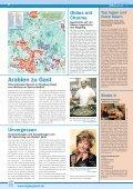 Hausjournal 2/2006 - Ringberg Resort Hotel - Page 2