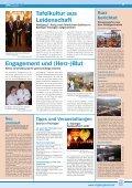 Hausjournal 2/2006 - Ringberg Resort Hotel - Page 3