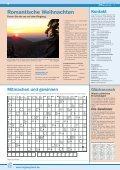 Hausjournal 2/2006 - Ringberg Resort Hotel - Page 4