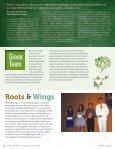 April - Temple Isaiah - Page 5
