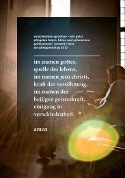 Lenka Duranova - Acoustic Odyssee